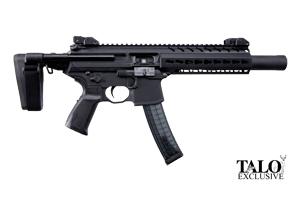 SIGMPX-K TACOPS TALO Edition 798681587742