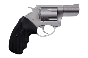Charter Arms Revolver Pitbull - Click to see Larger Image