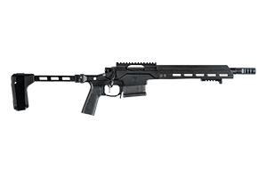 MPP Modern Precision Pistol 801-11025-00