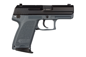 USP Compact Variant 1 81000357