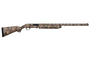 81023 Model 935 Magnum Waterfowl