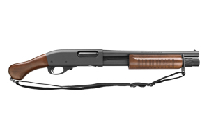 870 870 Sportsman 82114 Type: Shotgun