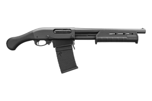 Model 870 DM Tac-14 81348