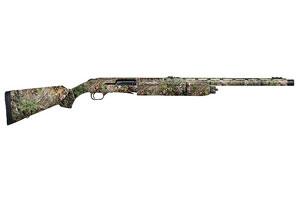 82028 Model 935 Magnum Turkey