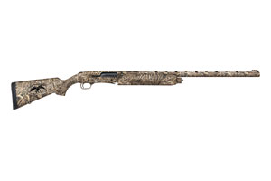 82038 Model 935 Magnum Waterfowl Duck Commander