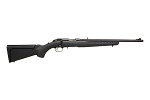 8325 Ruger American Rimfire Rifle Compact