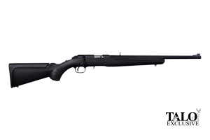 8339 Ruger American Rimfire Rifle Compact