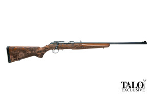 8346-RUG The Ruger American Rimfire American Farmer