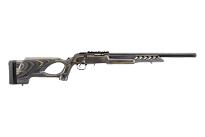 Ruger American Rimfire Target Rifle 8360
