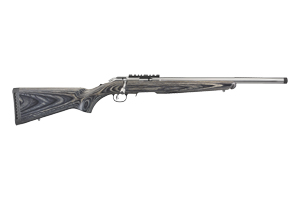 Ruger Ruger American Rimfire Target Rifle 8367