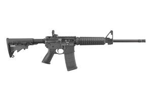 8500 AR-556