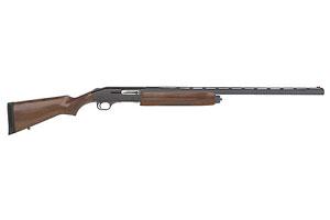 85115 Model 930 Waterfowl