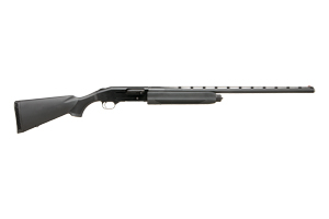 Mossberg Model 930 Field 85127