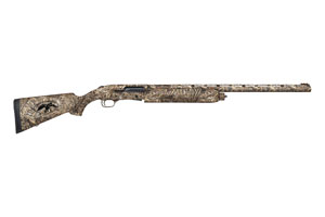 85131 Model 930 Waterfowl Duck Commander