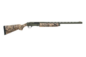 85132 Model 930 Waterfowl Duck Commander