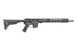 AR-556 8532
