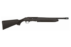 85330 Model 930 Tactical Special Purpose