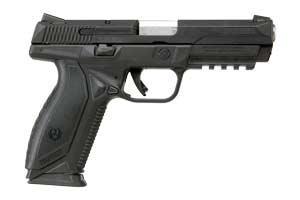 8615 American Pistol
