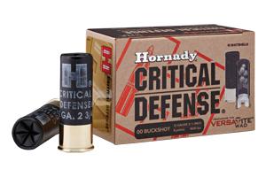 86240 Critical Defense