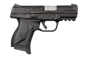 8637 American Pistol Compact