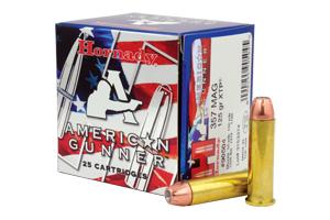 90504 American Gunner