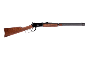 BrazTech|Rossi R92 Carbine Lever Action Rifle 920442013
