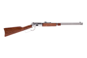 R92 Carbine Lever Action Rifle 920442093