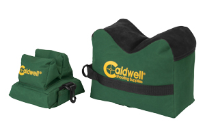 Caldwell Deadshot Shooting Bags 939333