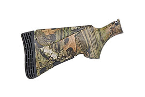 95222 Flex 4-Position Adjustable Stock with Dual Comb