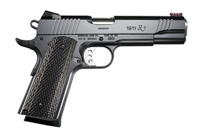 96328 Remington 1911 R1 Enhanced