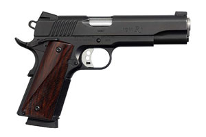 96332 Remington 1911 R1 Carry