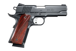 96335 Remington 1911 R1 Commander Carry