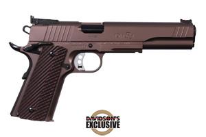 96495 R1 LS  Davidson's Exclusive ORB Hunter