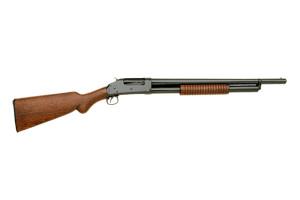 97 Hawk Model 97 Hammer Pump