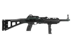 4095FGTS Carbine TS (Target Stock) with Forward Grip