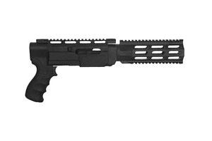 AA556P Archangel Charger Pistol Stock Kit