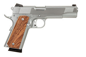 Metro Arms|American Classic 1911 American Classic II Single Action 9MM Hard Chrome