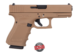 Gen 4 19 Davidsons Dark Earth ACG-00826
