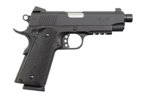 ATIGFX45K FX 1911 Tactical