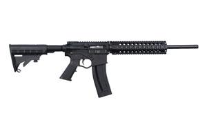 ATIGOMNIH22 Omni Hybrid Quad Rail Carbine
