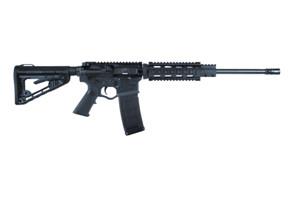 ATIGOMNIHA300 Omni Hybrid M4 Flat Top Optics Ready Carbine