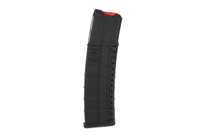 American Tactical Imports  ATI 410 Magazine - Click to see Larger Image