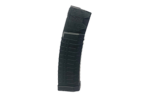 American Tactical Imports  ATI AR-15 Magazine - Click to see Larger Image