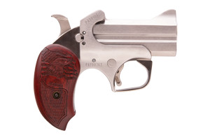 BAPA-45/410 Patriot