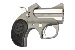 Roughneck .45 BARN-45ACP