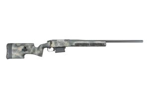 Ridgeback BPR22-65PRC