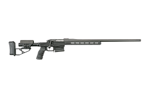 Bergara Rifle: Bolt Action LRP 2.0 - Click to see Larger Image
