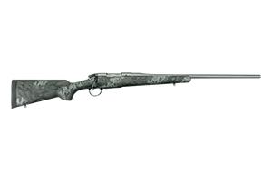 Mountain Rifle 2.0 BPR28-300WM
