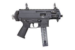 APC9K Pro BT-36045