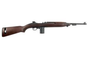 CIR22M1W Citadel M-1 Carbine